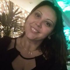Daiane Portal
