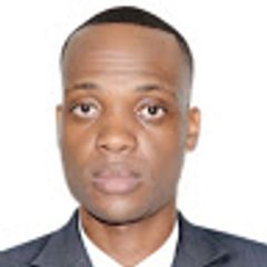 Emanuel Muhongo Kahilo