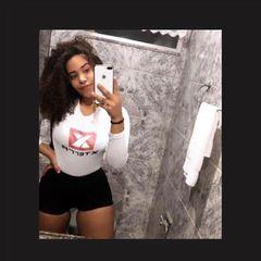Maiara Fernanda