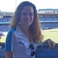 Paula Lacava