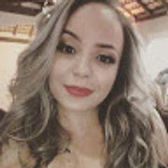 Gabriela Arcanjo