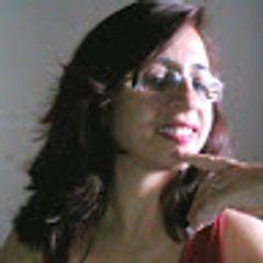 Elieth Alves da S. Bortolotte