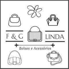FG Linda