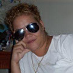 Andrea Rapozo