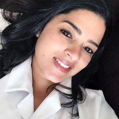 Fernanda Lobato Rodrigues