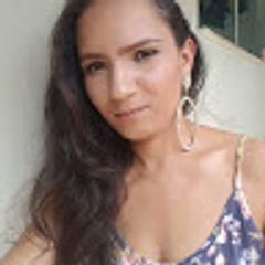 Fernanda Ramos