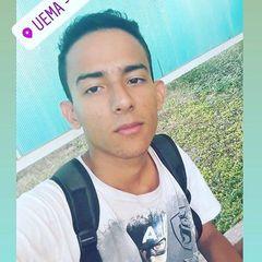 Mateus Mesquita