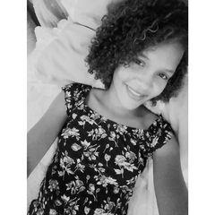 Luana Cassia
