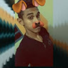 Thiago Kath