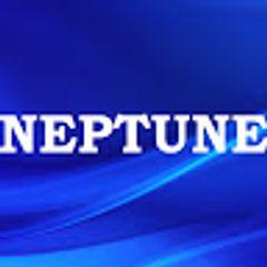 NeptuneBR