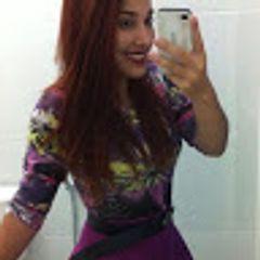 Fabiana Rocha