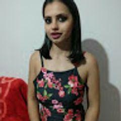 Rosangela Pereira