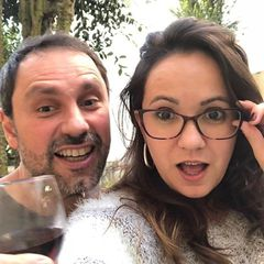 Erica De Castro Pereira