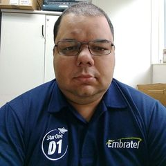 Paulo Andre