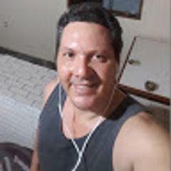 Fábio Rocha de Almeida