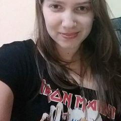 Mônica Leite