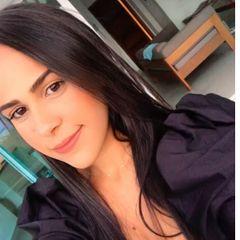 Rayssa Mousinho