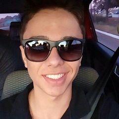Guilherme Manieri