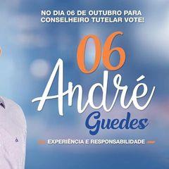 Vaninha Oliveira