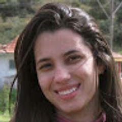 KATHERINNE FERRO MOURA FRANCO