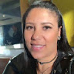 Mara Cristina Ferreira Almeida
