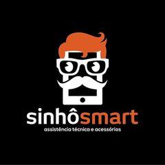 Sinhô Smart