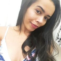 Carliane Lima
