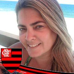 Andréa Durão