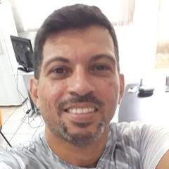 ELVIS SALGADO