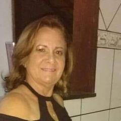 Ditinha Cerqueira