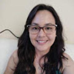 Moema Nogueira