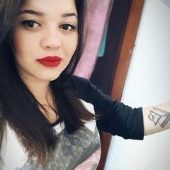 Pamela Guireli