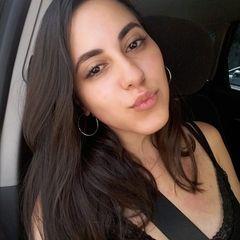 Andressa Panza Garcia