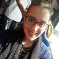 Leticia Pontes
