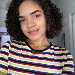 Thayza Araújo