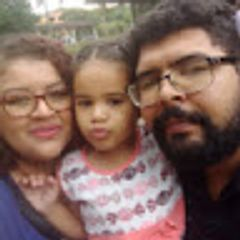 Família Oliveira e Otavo