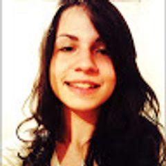 Ana Carolina Teixeira
