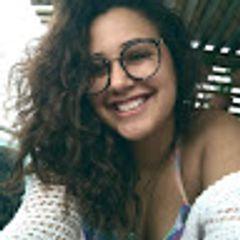 Ana Clara Dos Santos Carvalho