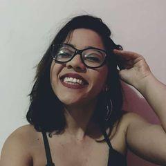 Julia Paixão