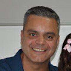Andre Motta