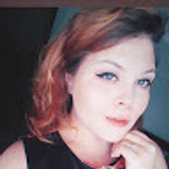 Louise Aquino