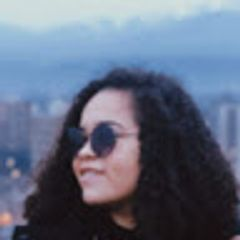Adrianne Leonor