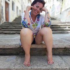 Edilene Garcia Garcia