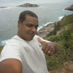 David Andrade dos Santo