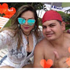 Daii Alves
