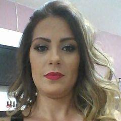Juliana Baptista