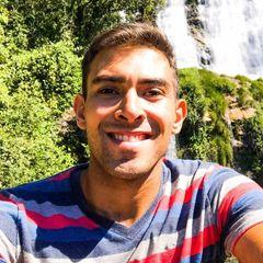 Marcos Batista