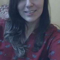 Beatriz Satierf