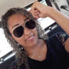 Juliana Fernandes de Oliveira