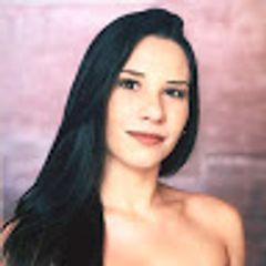 Julia Araujo